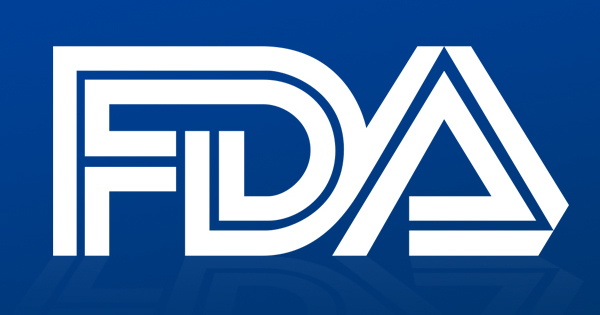 FreeLIMS News—FDA: Paclitaxel Device Studies May Continue